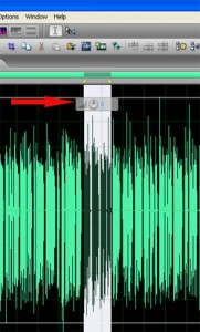 What is Audio Editing and Why Should I Care?