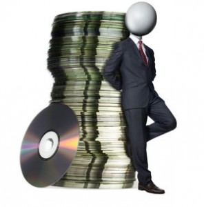 Sell Your Music – How to Go World-Wide With Your Own CD