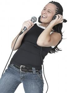 pc audio recording pic