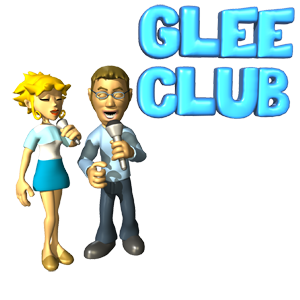 "Are You a Gleek? Want To Get That ""Glee"" Sound?"
