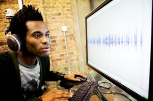 PC Recording Software