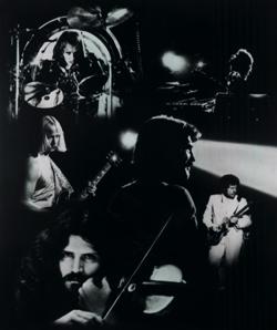 Kansas_1976