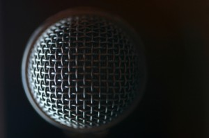 Voice Over Jobs: Where to Find Them and How to Get Them
