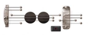 Google_Guitar_Pic