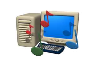 computer_music_pic_small