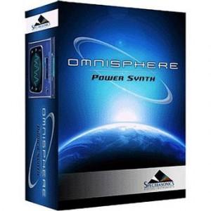 Omnisphere picture