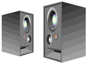 Studio Monitor Speakers – Do You Need Them?
