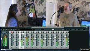 Home Recording Studio Software