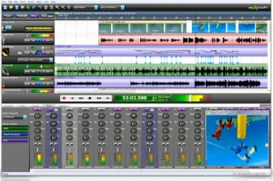 best home recording studio software