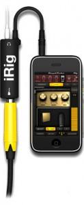 AmpliTube iRig by IK Multimedia