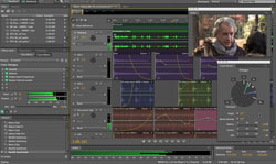 Adobe Audition – More Than Just an Audio Editor