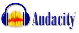 Audacity – The Free Audio Recording Software