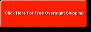 Free Overnight Shipping on Pro Audio Gear