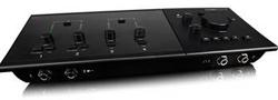 m-audio fast-track c600