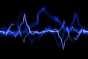 Sound Fail at Academy Awards