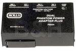 Rolls-pb-224 Phantom Power Supply