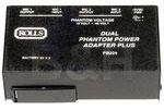 Rolls-pb-224 Phantom Power Supply
