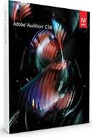 Adobe-Audition-CS6