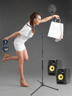 girl-home-studio-accessories