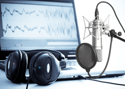 How to Build a Home Recording Studio: Part 2 – Four Tips For Preventing Noise