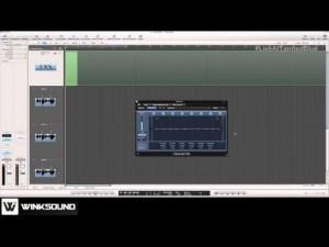 EQ Basics – A Video Primer