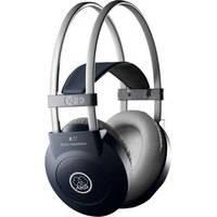 AKG K 77 Headphones