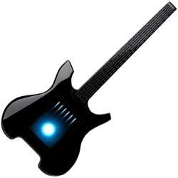 Kitara MIDI Guitar