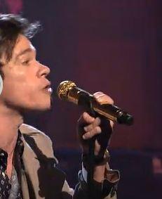 Fun-Nate-Ruess-Microphone