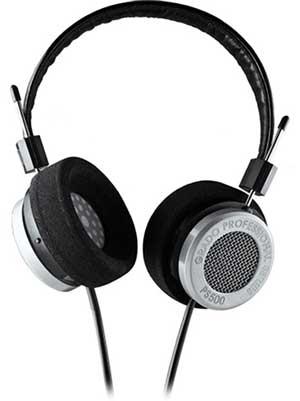 Grado PS500 Headphones