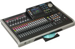 Tascam-DP-24-Digital-Portastudio