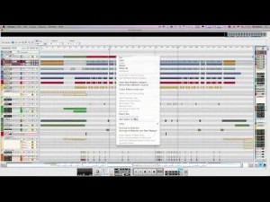 How To Structure A Dubstep Track