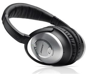 Amy Poehler headphones on Super Bowl Best Buy Ad