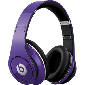 Headphones Ray Lewis Was Wearing At Super Bowl - Beats ...