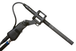 shotgun-mic