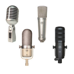 Golden-Age-Project-Mics