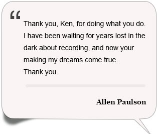 Testimonial-Speech-Bubble-Allen-Paulson