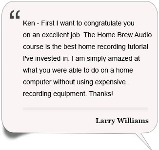 Testimonial-Speech-Bubble-Larry