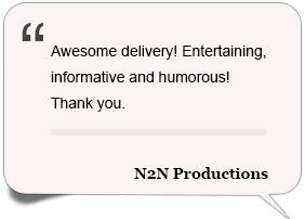 Testimonial-Speech-Bubble-N2N