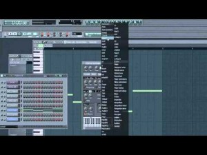 Video Tutorial – FL Studio Appegiator