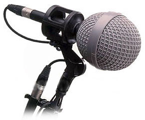 Rycote-Baby-Ball-Gag-Windshield
