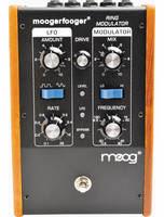 Mooger-Fooger-Ring-Modulator</a>