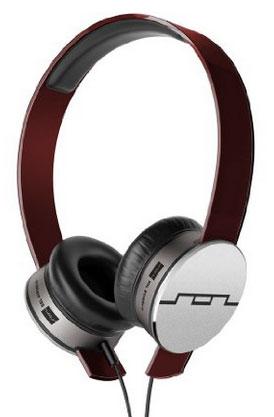SOL-Republic-Headphones