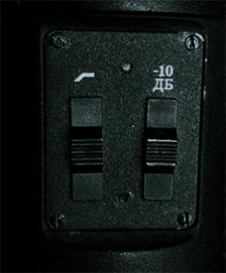 OktavaMK-319-Switches