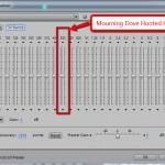 Adobe_Audition_Graphic_EQ