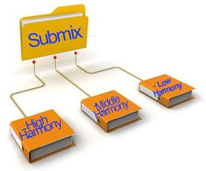 Submix-Folder-web