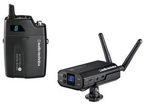 Audio-Technica-System-10-Wireless-web