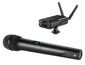 Audio-Technica-System-10-handheld