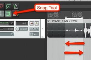 Snap-Tool-Pic-web