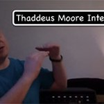 Thaddeus-Moore-Interview-Pic