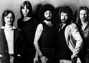 Boston-Pic_1977-web